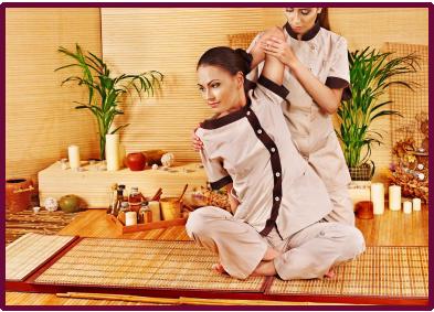 scort date siam thai massasje